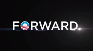obama_forward