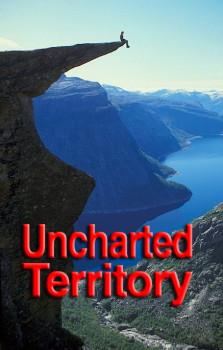 uncharted territory2