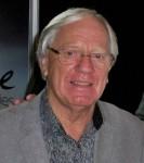 Neville Johnson