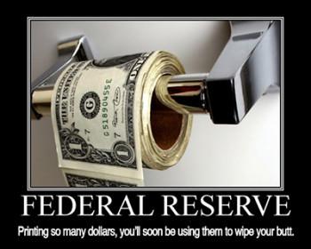 federalreservetoilet