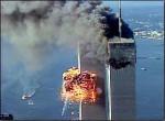 911_attack