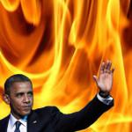 Obama_fire