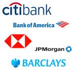 banklogos