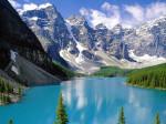 canada_lake