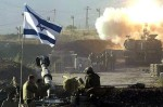 israel-at-war
