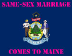 mainesamesexmarriage