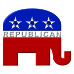 Republican Party Seeks a New Direction