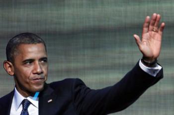 obama_waving