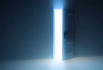 doorwaylight