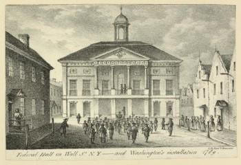 federal-hall