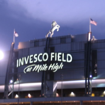 invesco_field3