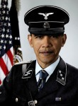 nazi_ss_obama