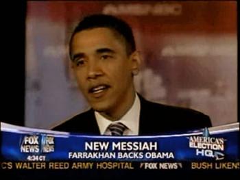 new_messiah