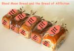 blood_moon_bread