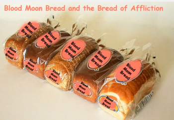 blood_moon_bread