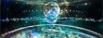 new_dimension