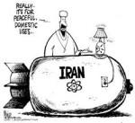 iran_treaty