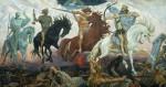 four_horsemen2