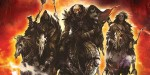 four_horsemen3
