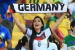 german_girl
