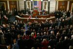 Ukraine Crisis Escalates with H.R. 1735 Scheduled for Full House Vote Soon