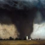 dark_tornado