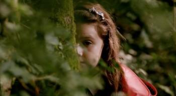 girl_woods