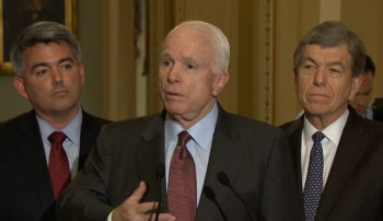 mccain_conference