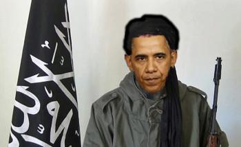 obama_ISIS