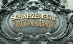 swiss_national_bank
