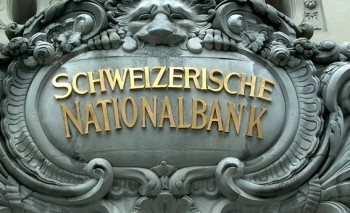 swiss_national_bank