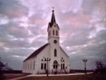 Church_dream