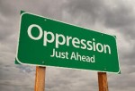 oppression_sign
