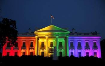 white_house_rainbow