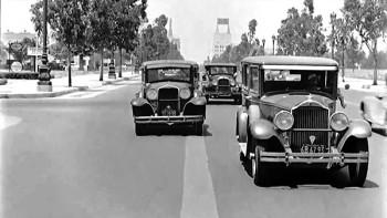 1930_cars