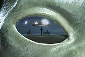 alien_Jesus-350x237.jpg