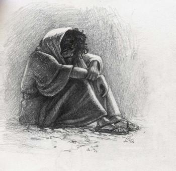 esau_weeping