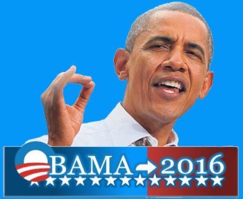 obama_2016_sign