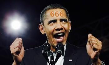 obama_666