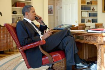 obama_office