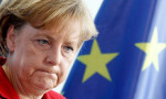 Watch Out for Global Economic Collapse Starting in Germany on September 25th