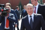 Russia Is Going To Pass A Law Formally Dumping The U.S. Dollar
