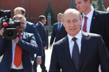 Vladimir-Putin-2015-Public-Domain-460x306
