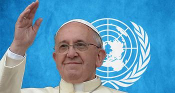 pope_UN