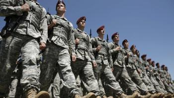 2us-army-brigade