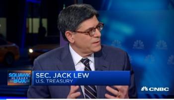 Jack_Lew