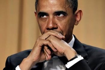 Obama_Administration