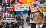 arming-jihadists