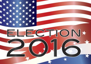 Another Prophetic Warning Was Given On October 6 2015 Regarding The 2016 Presidential Election