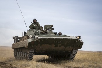 russian_tank